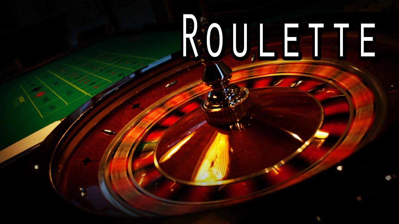 multi roulette hohensyburg