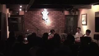 空気公団の20周年を祝うアンソロジーライブ。5/26(土)EX THEATERにて...