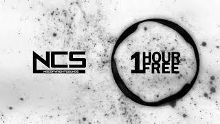 Lost Sky Dreams NCS 1 HOUR.mp3