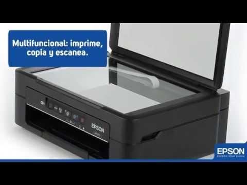 impresora-multifuncional-epson-xp-211