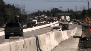 April 2013 Update: I-5 North Stockton Improvement Project