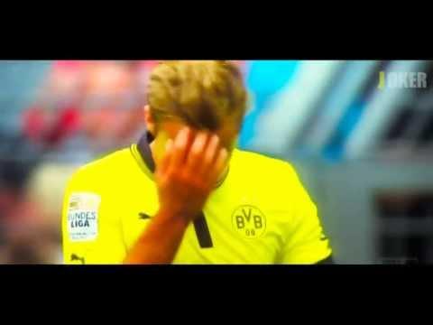 Mario Götze German Superstar - 2012-13 HD