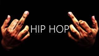 Rapta - Hip Hop