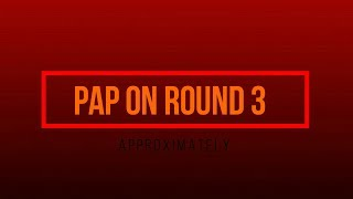 HOW TO PaP A WEAPON ON ROUND 3 ON SHADOWS OF EVIL (Black Ops 3 Zombies)