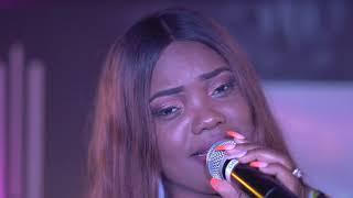 Worship Medley - Deborah Lukalu - GLORY 2020