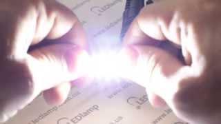 Лампа светодиодная освещения салона автомобиля T10x36 6 SMD-5630 (white)(Автомобильная светодиодная софитная лампа T10x36 6 SMD-5630 (white) подходит для любого автомобиля в конструкции..., 2013-04-22T10:35:10.000Z)
