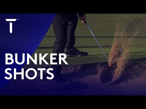 Best Bunker Shots | Best of 2020