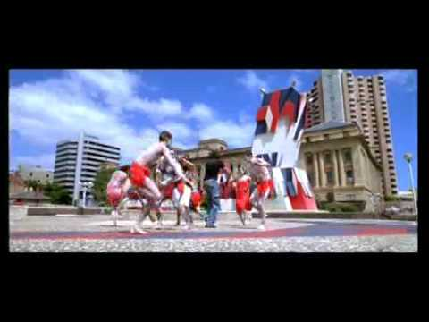 Love Story 2050 Videos Sandeep's