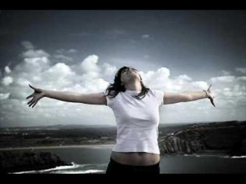 Bruna Karla - Deus vem me socorrer-
