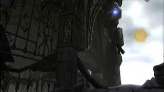 Castlevania Lords of Shadow Parte 28