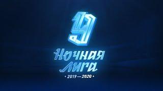 Сокол   Союз  Любитель 40 15.02.20