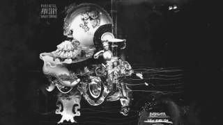 Desiigner- Caliber (New English Mixtape)