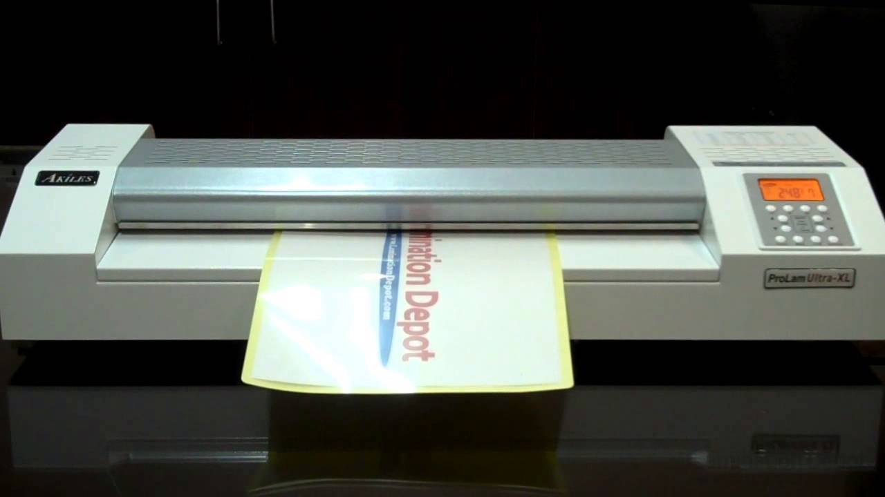 Sticky Back Laminating Pouches Adhesive Backed Signs In