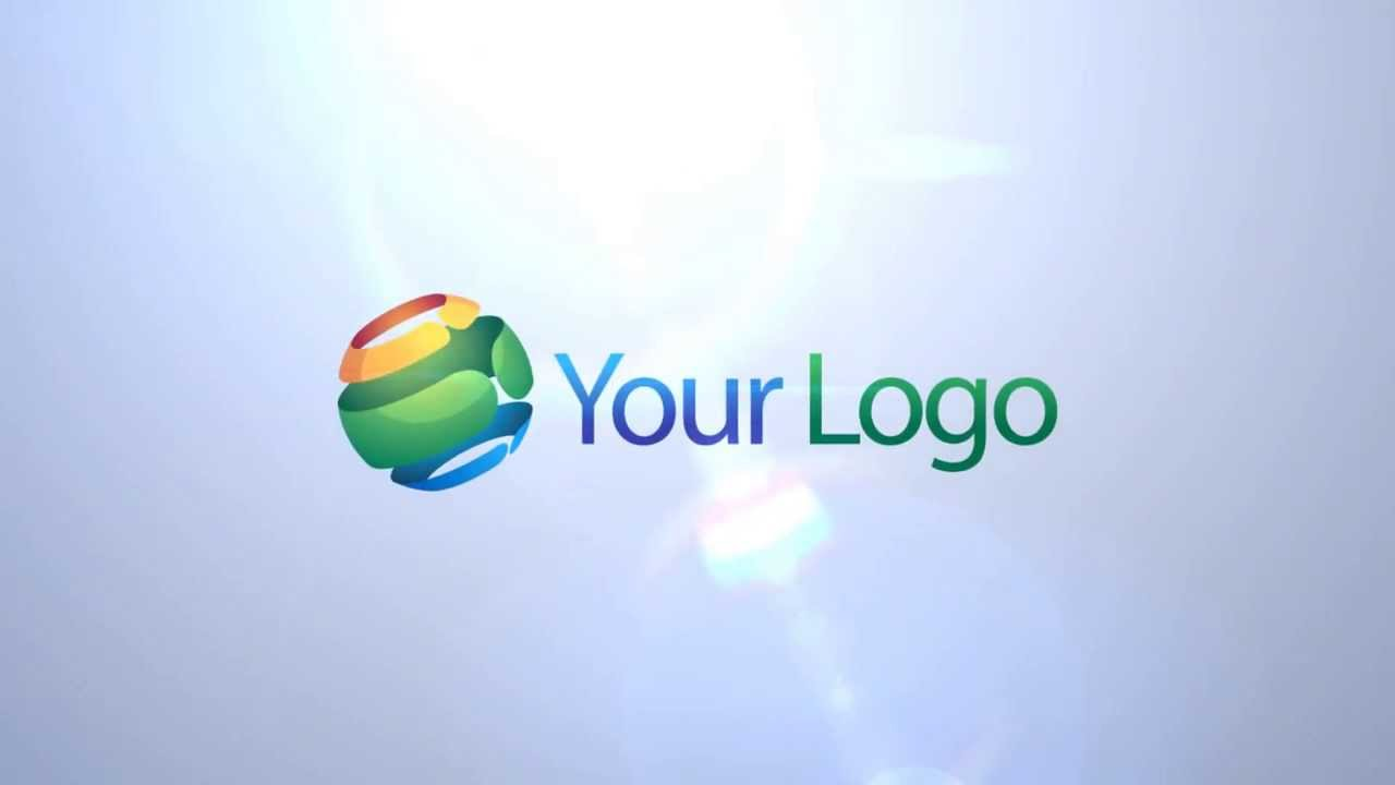 Tổng hợp Logo intro for After effects CẬP NHẬT LIÊN TỤC - Free download