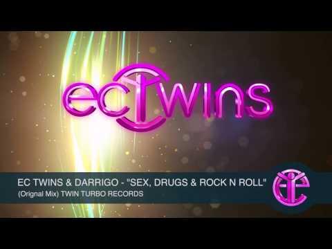 EC TWINS & DARRIGO -