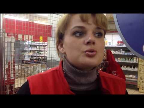 Как добиться справедливости от магазина 'Пятерочка'