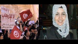 العائدون من سوريا.. صداع وجدل بلا نهاية في تونس