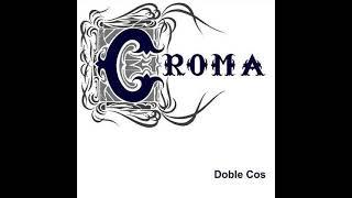 Croma - III