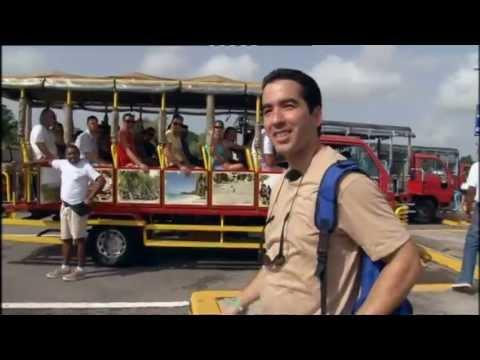 Charter Fiesta Patrias A Punta Cana Con Avianca 2017
