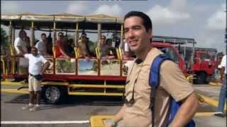 Madrileños por el mundo: Punta Cana