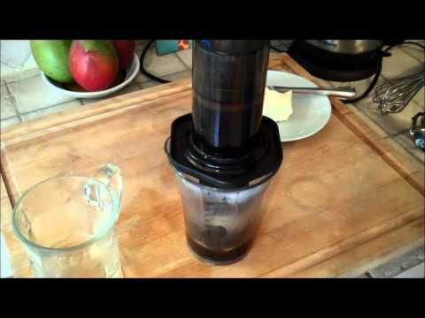 """DIY """"BULLETPROOF"""" COFFEE (without the HYPE & BS)"""
