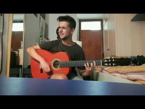 Las costuras del alma(El Barrio) - Miguel Novo