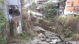 長崎 鳴滝