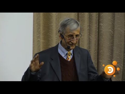 Freeman Dyson. Heretical Thoughts about Science and Society
