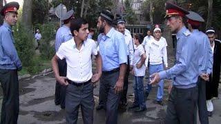 Новости Таджикистана на 08.06.2016(1.Как будет компенсироваться дефицит государственного бюджета Таджикистана? 2.Возвращение трудовых мигран..., 2016-06-08T14:44:46.000Z)