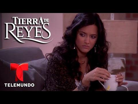 Land of Honor   Episode 158   Telemundo English