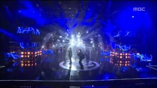 SS501 - Deja vu + A song calling you, 더블에스오공일 - 데자뷰 + 널 부르는 노래, Mus
