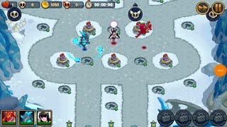 Realm Defense Tournament - 1429