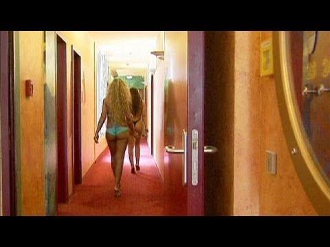 Проституция в Европе: что делать?из YouTube · Длительность: 2 мин31 с  · Просмотры: более 65.000 · отправлено: 4-12-2013 · кем отправлено: euronews (на русском)
