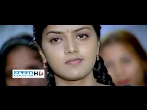 Lakshmi malayalam movie | new malayalam...