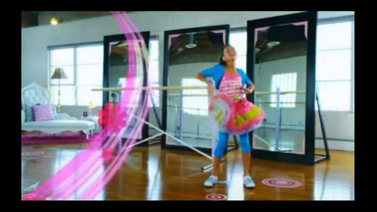 skechers bella ballerina
