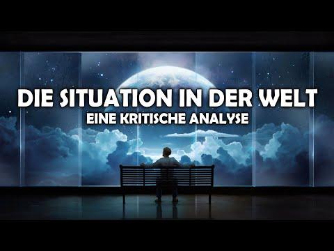 Untergang der Weltbilder - Raik Garve & Frank Köstler