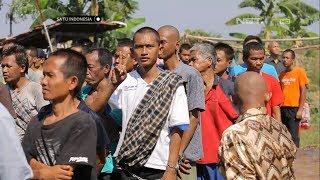 1 Indonesia 10 Juta Warga Indonesia Alami Gangguan Jiwa