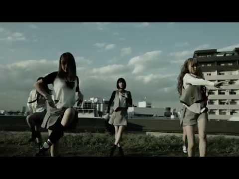 Q'ulle 4th Single「UNREAL」PV