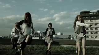 日本初4DX専用ホラー映画「ボクソール☆ライドショー~恐怖の廃校脱出!...