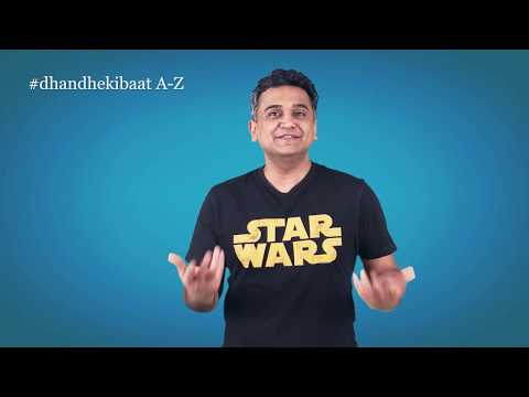 What is Design Thinking? Business Ideas & Startup concepts explained by Alok Kejriwal