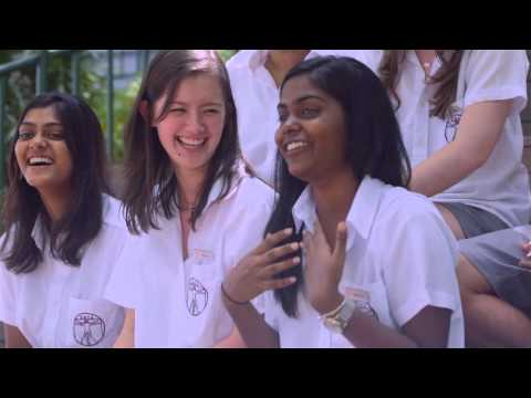 Le Bocage International School Promo Video