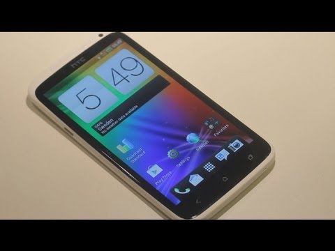 htc-one-x---camera-review