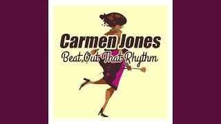 "Dat's Love (From ""Carmen Jones"")"