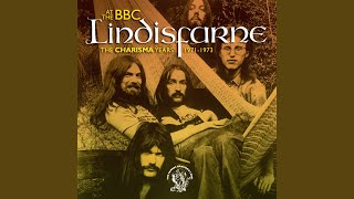 Road To Kingdom Come (BBC Radio One