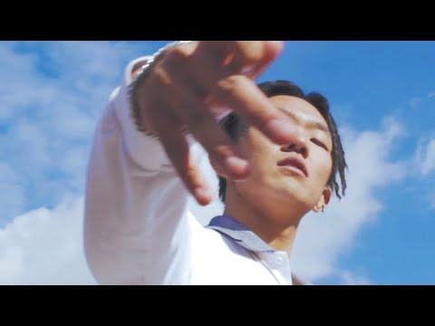 Young West- Going Back to Cali (shot by: dantayspeak)