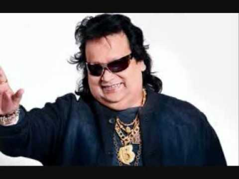 Bappi Lahiri Special edition  Music Lover 80