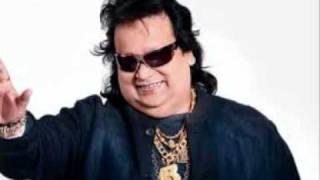 bappi lahiri special edition music lover 80s disco