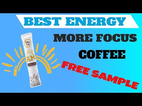 best-nootropic-supplements