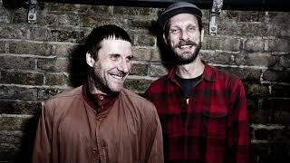 Sleaford Mods - When You Come Up To Me