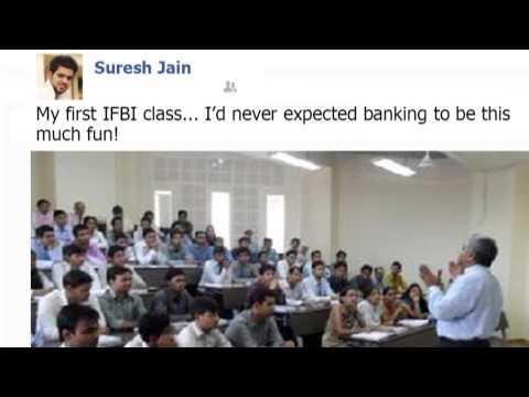 Secret to a Successful Banking Career-IFBI